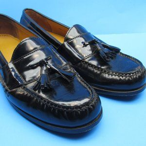 Cole Haan Mens Loafers Size 10.5 E